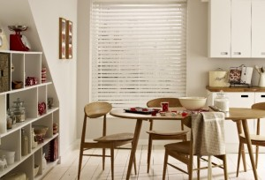 Stylish Blinds